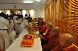 Katina Ceremony<br> 22 and 23 Oct. 2016