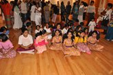 Dhamma School Sinhala New Year - 10 April 2016.